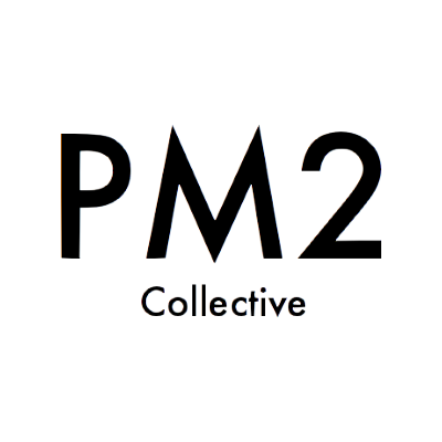 PM2 Collective